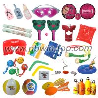 Promotional Gift Toy