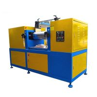 8inch Laboratory Rubber Mixing Mill Kneader Mixer Machine
