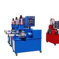 Lab Dispersion Kneader Rubber Machine