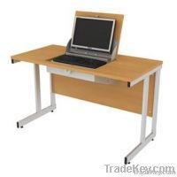 smart desk, smart computer desk