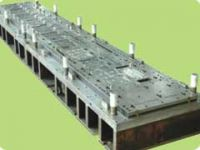 Molding design & manufacturing
