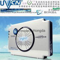 Light Plasma Air Purifier