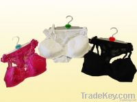 Ladies Bra Set Assortment