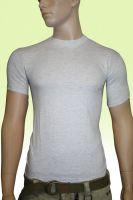 Abanderado Basic Underwear  (art.-no.: 5331)