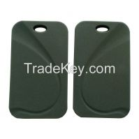 Keyfob supplier