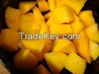 Chaunsa Mango No. 1 Quality