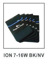 IPAD CASE\IPHONE CASE Notebook Bag/Laoptop Bag/ Pu bag/Case/ ION serie
