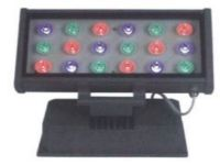 LED Flood light/LED Wall Washer Lamp