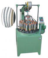 BFB24L-B Automatic Vertical Braiding Machine (Passed CE)