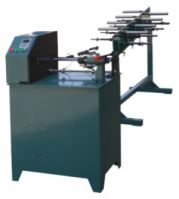 BFB36L-A Vertical braiding machine