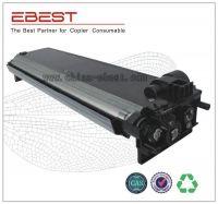 Ebest drum unit DR310 compatible for Konica Minolta copier