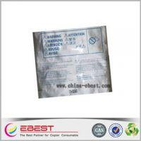 developer/carrier for use in Konica Minolta powder/copier high quality