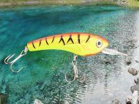 Fishing Shad Lure Bait