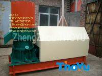 Biomass briquette machine 0086-13733828553