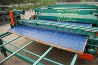 Reed knitting machine 0086-13733828553