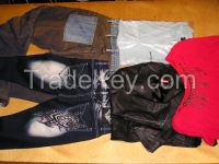 bavariatexrecycle.com: EXTRA material, new and newly clothes with tags, designers . . .