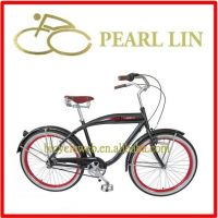 "Cruiser Bike (26"")"