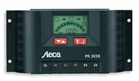 Solar Charge Controller 6 Amps to 70 Amps