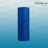Lithium Chloride Battery