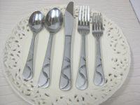 Cutlery Set 29 PCS