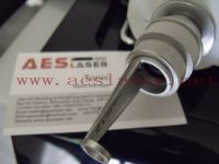 AES-LASER 95