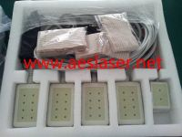 AES-LIPOLASER S (Lipolaser for body slimming, body sculping, body shaping, fat reduction, losing weight )