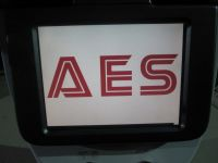 AES-CO2 98(Co2 fractional laser for skin treatment, wrinkle, scar, age spot, sun spot)