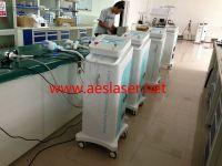 AES-LF802( Cryolipolysis fat freeze, Vacuum, Cavitation, RF, Radio Frequency, Liposuction)