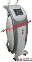 Lose fat and body slim by Radio Frequency