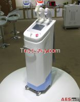 IPL for Hair Removal