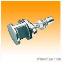 Stainless Steel Routel