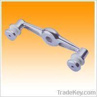 handrail fitting