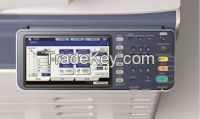 Toshiba e-studio 2555CSE MFP (A3)