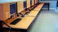 i-fold, i-desk