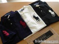 Designer Men's T Shirts