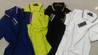 Fredpery clothing