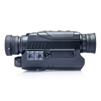PJ2-0532 digital night vision monocular with photo & video recording/playback CE FCC RoHS certified