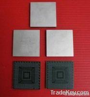 CXD2971-1GB CXD2971AGB CXD2971B1GB CXD2971CGB