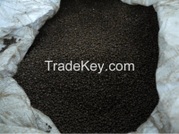 DAP Granular Fertilizer