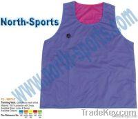 Training Vest