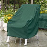 Waterproof Canvas Tent