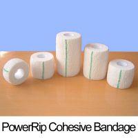 PowerRip Flexible Cohesive Bandage