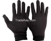 100% Silk Gloves Liners/Linings