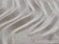 LH9 Silica Sand (Semiconductor Grade)