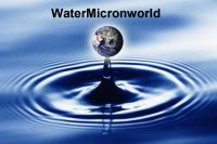 Atmospheric Water Generators- From 15 to 30 Liters Per Day