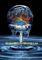 Atmospheric Water Generators- Pure Water