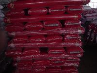 """35/36"""" 100% cotton flannel printed and dyed"""
