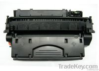compatible toner cartridge for CE505A/X