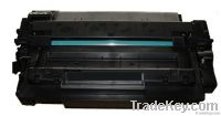 Compatible laser toner cartridge for Q6511A/X