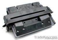 Compatible laser toner cartridge for C4127X/EP-52/53